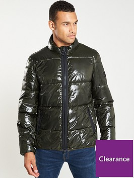 barbour-international-quilted-coat-blacknbsp