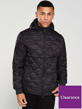 barbour-international-acoustics-quilted-jacket-black