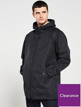 barbour-international-acoustics-jacket-black