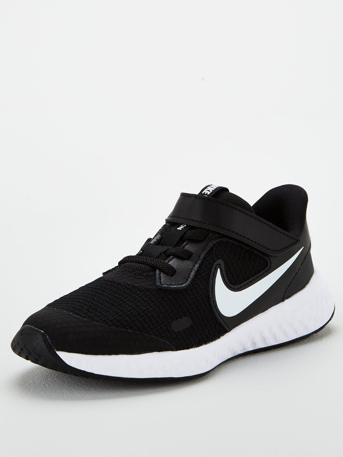 girls trainers size 3