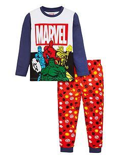 marvel-toddler-boys-team-single-pyjamas-multi
