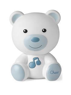 chicco-dreamlight-blue