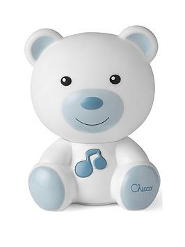 Chicco Chicco Dreamlight - Blue Picture