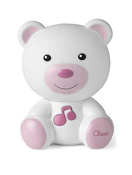 Chicco Chicco Dreamlight - Pink Picture