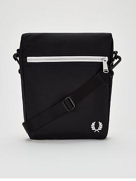 fred-perry-side-bag