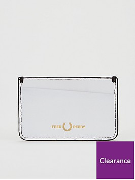 fred-perry-fred-perry-contrast-int-leather-card-holder