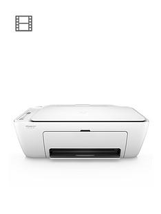 hp-deskjet-2622-all-in-one-printer-white