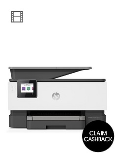 hp-officejet-pro-9014-all-in-one-printer