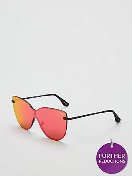 quay-australia-daydream-butterfly-sunglasses