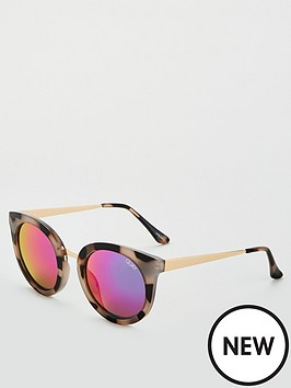 quay-australia-shook-round-sunglasses