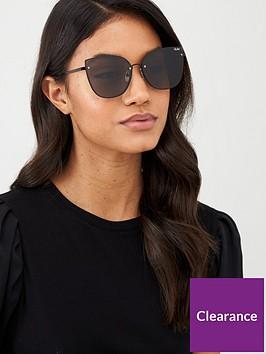 quay-australia-lexi-cateye-sunglasses