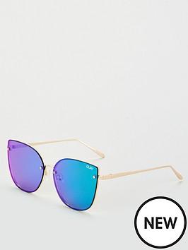 quay-australia-lexi-cateye-sunglasses-gold