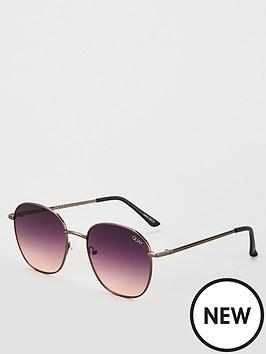 quay-australia-jezabell-round-sunglasses