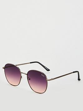 quay-australia-x-chrissynbspjezabell-round-sunglasses