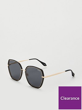 quay-australia-verve-round-sunglasses-black