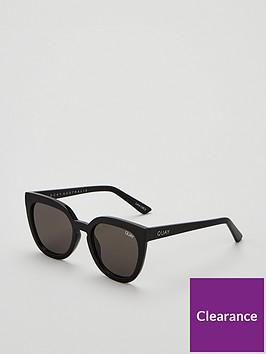 quay-australia-noosa-cateye-sunglasses