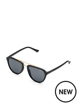 quay-australia-mystic-round-sunglasses