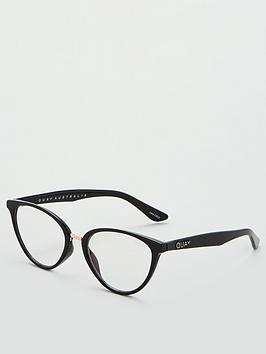 quay-australia-rumours-blue-light-oval-glasses