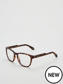 quay-australia-hardwire-mini-blue-light-square-glasses