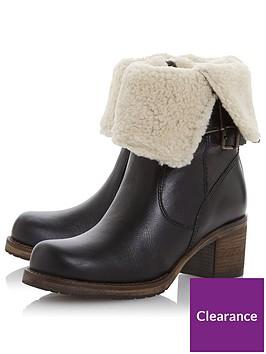 dune-london-rokoko-fur-lined-buckle-boot
