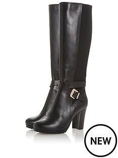 dune-london-dune-london-sebby-stretch-panel-knee-high-boot