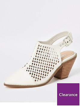 river-island-river-island-cut-out-western-shoes-beige