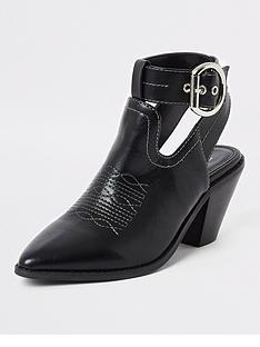 f87fe777d22 River island | Shoes & boots | Women | www.littlewoods.com