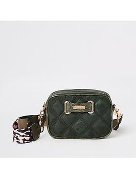 river-island-river-island-camo-quilted-cross-body-bag-khaki