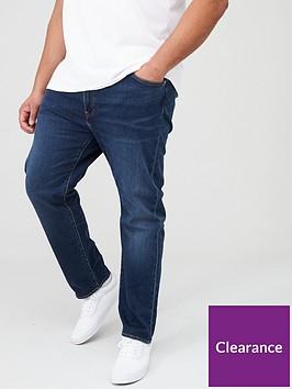levis-big-amp-tall-502-regular-tapered-jeans-adriatic-adapt