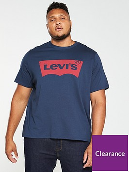 levis-big-amp-tall-graphic-t-shirt-navy
