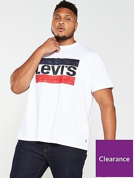 levis-big-amp-tall-big-graphic-t-shirt-white