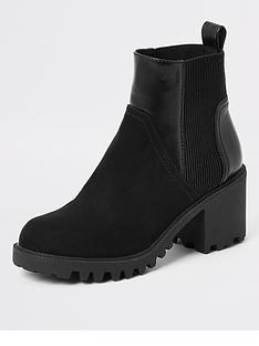 river-island-chunky-ankle-boots-black