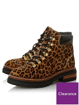 dune-london-panthers-material-interest-biker-boots-animal-print
