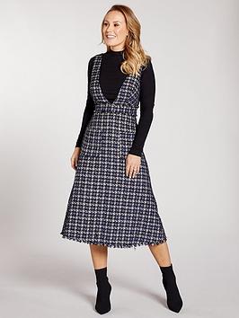 kate-wright-boucle-pinafore-midi-dress-multinbsp