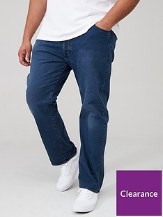 levis-big-amp-tall-501-original-fit-jeans-ironwood