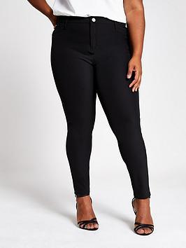 ri-plus-skinny-trouser-black