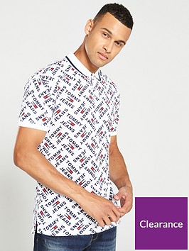 tommy-jeans-all-over-print-polo-shirt-white
