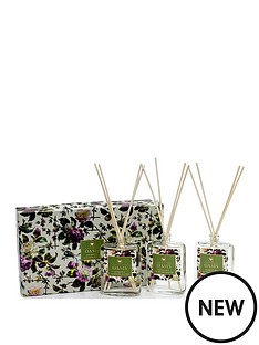 oasis-home-renaissance-rose-gardenia-and-sandalwood-set-of-3-reed-diffusers