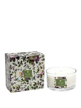 oasis-home-renaissance-rose-gardenia-and-sandalwood-3-wick-large-candle