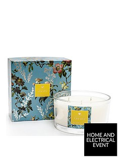 oasis-home-leighton-freesia-and-musk-boxed-3-wick-candle