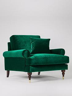swoon-sutton-armchair