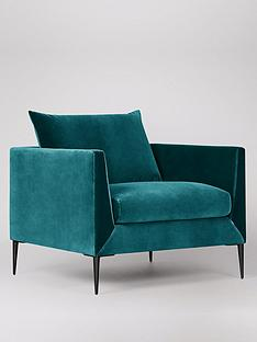 swoon-catalan-fabric-armchair