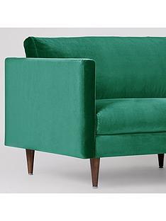 swoon-tivoli-fabric-love-seat