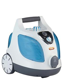 vax-s6-1600w-home-master-steam-cleaner