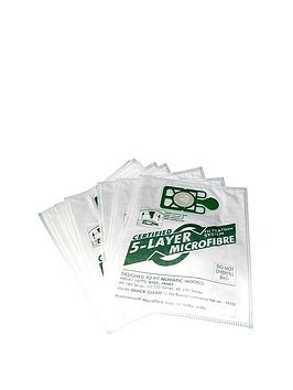 hepaflow-vacuum-cleaner-hepa-dustbags-20-pack
