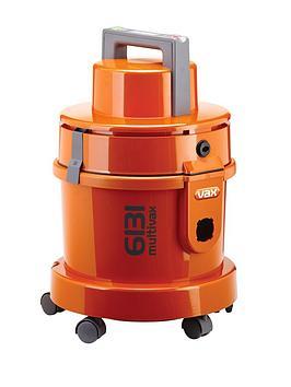 vax-6131t-1300w-multifunction-carpet-cleaner