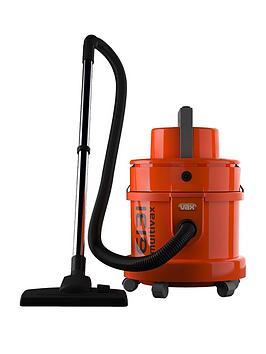 vax-6131t-1300w-multifunction-carpet-cleaner-orange