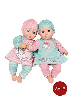 baby-annabell-my-first-baby-annabell-baby-outfit