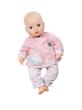 baby-annabell-fashion-gift-set