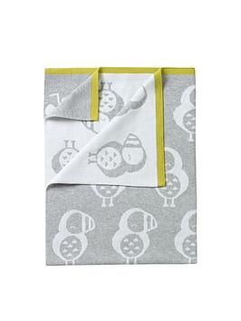 Clair De Lune Clair De Lune Clair De Lune Piper The Puffin Reversible  ... Picture